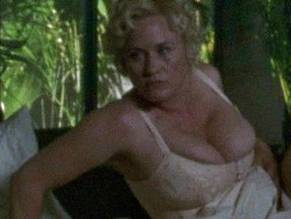 Patricia arquette flirting with disaster 2