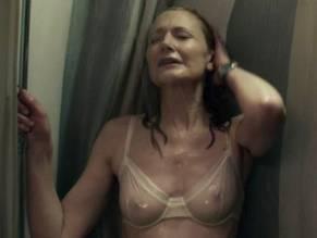 Patricia Clarkson Nude Aznude