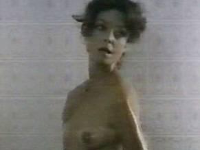 Nackt Patty Kuprys  Patty Kuprys