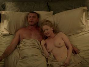 Know, how Paula malcomson nude pictures