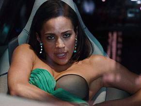 Paula patton fake sex pictures, constance marie necked nudity pornographic