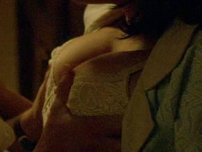 Diana garcia nude in amar - 2 3