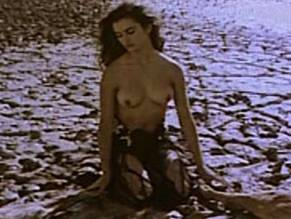Jamon penelope cruz nude