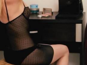 Bryant nackt Petra  Maria Sharapova