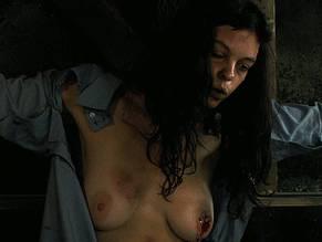 Nackt  Pollyanna McIntosh 51 Hottest