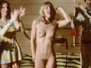 Nackt Marina Krauser  Suchergebnisse für