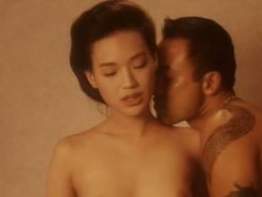 LAWANDA: Shu qi fucking sex photo