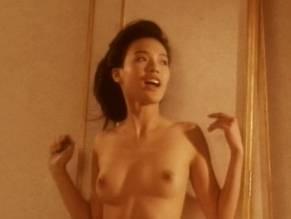 Dupree Nude