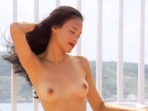 Shu qi hot sexy