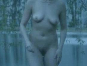 rachel sterling nackt