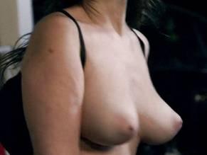 Tits Rachel Robinson Road Rules Nude Jpg