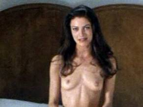 Rachel blakely nude pics, picture light skin open pussy pussyporn