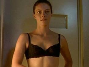 Rachel nackt Blakely Rachel Blakely