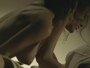 Nackt Debbie Entin  Debby Ryan