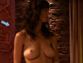 Anna faris free nude pics