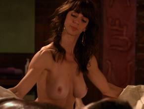 2 butt naked girls dildoing each other 3