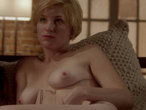 Woman fuking sex toys
