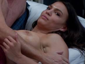 Nurse jackie nude pics — img 1