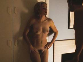 movie nude rhada mitchell