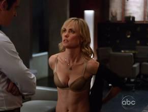 radha mitchell hot naked