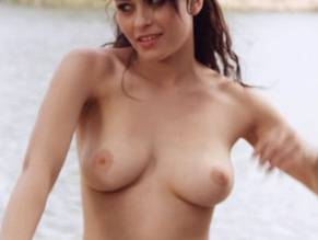 Lumberjack porn