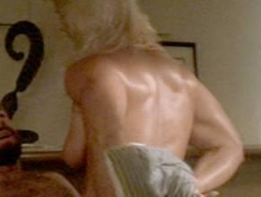 Ideal Naked Female Amercian Gladiator Pics Scenes
