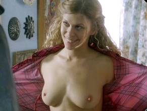 julianne phillips nude