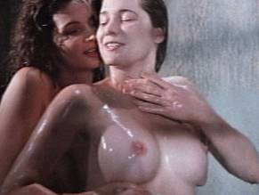 Nude Rebecca Chambers Nude Jpg