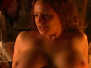 Sex lesbian rebecca davies
