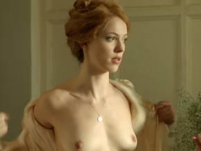 Scene Nude Rebecca Hall#3