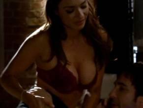 naked spanking pics