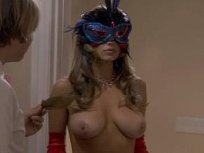 Diane farr nude photos