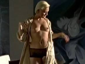 Regina lund naked