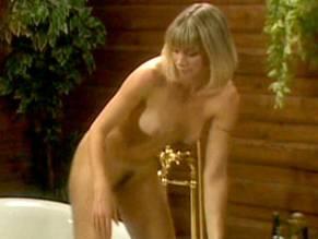 Rena Riffel Naked