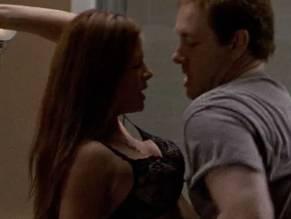 Lovemaking sex pics