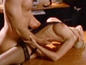 Jordon  nackt Riley Pornstar Galleries:
