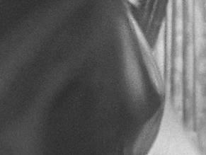 Bikini Nude Pictures Of Rita Hayworth Pic