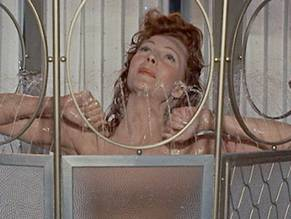 Swimsuit Nude Pictures Of Rita Hayworth Png