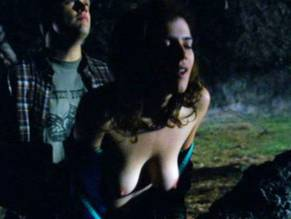 Big bad wolf movie sex