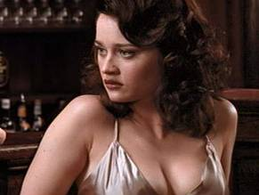 For that ROBIN TUNNEY FAKES NUDE something is