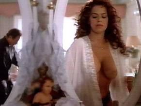 Rosa blasi naked videos