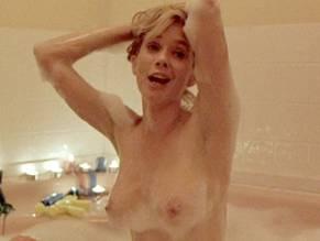 Alexis Arquette Nude