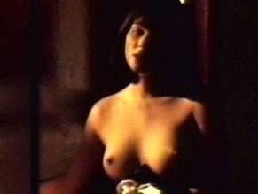 rossana roces movie nude