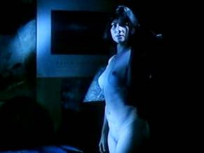 Rosanna roces naked pic 7