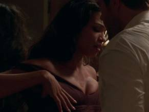 Dawson scene rosario sex Dawson: 'Alexander