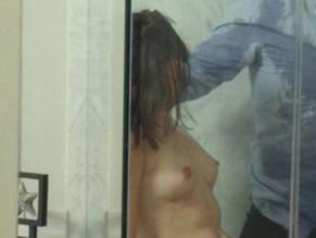 Erotica Sylvia Ashton nudes (33 images) Selfie, Twitter, butt