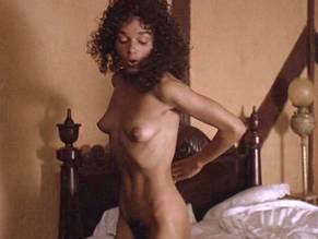 regina king nude