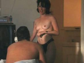 Roxana Zal  nackt