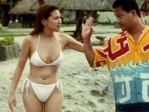 Think, that Rufa mae quinto hot boobs