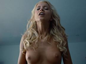 Finest Sabina Gadecki Nude Png